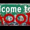 From A Hood - Nook Escobar Ft. Leemont El'Chapo