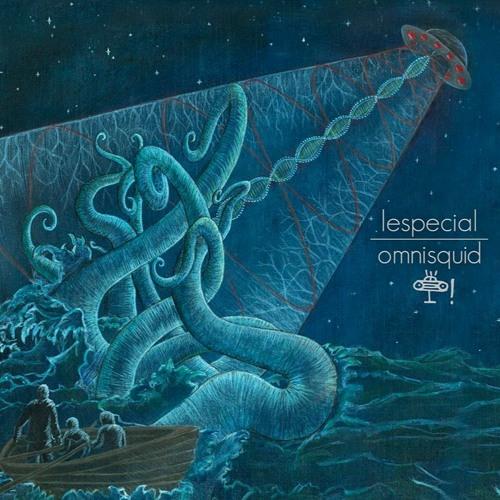Omnisquid