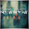 Dan Palmer Ft Mange Morveto - My Window ( Original Mix ) - Mastered Free Download