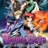 Divine Gate Ending  ディバインゲート - One - Me Two - Hearts Full