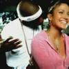 Jennifer Lopez Im Real Ft Ja Rule Rawis Remix Mp3