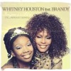 Impossible / It's Possible - Whitney Houston & Brandy