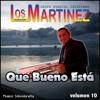 Mix Martinez vol.10