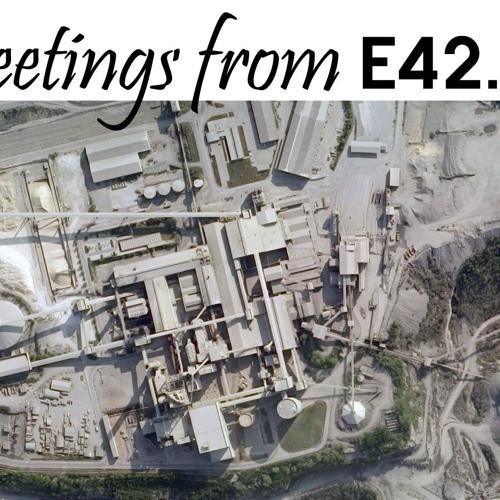 E42.A8