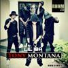 Tony Montana - Lil Iba