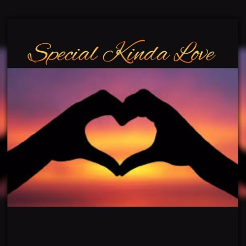 Special Kinda Love written by Kay L'Amour (male version)
