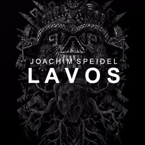 Joachim Speidel - Lavos (Original Mix)