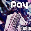 Don Julio - Pay