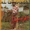 Al Campbell- Love The Way It Should Be