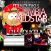 KUMBIA RED STAR (EDLK DUB) (Saquicela Edit 16)