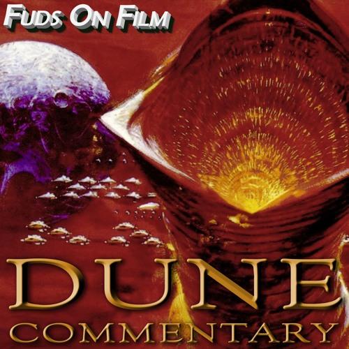 Dune Commentary