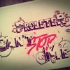 Download ProleteR - Can't Stop Me Mp3