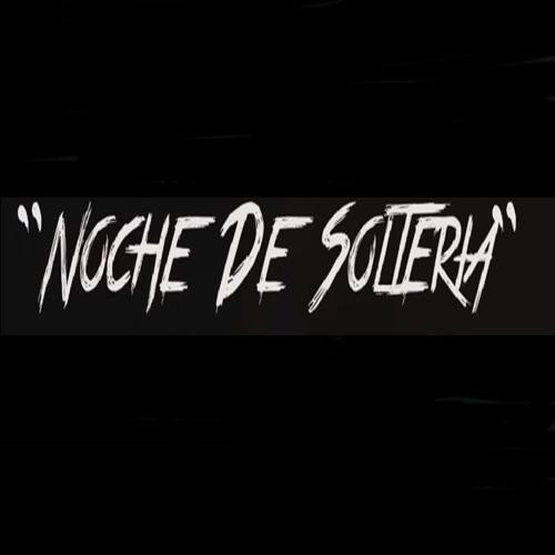 Baixar MIX NOCHE DE SOLTERIA 2016  - Deejay - Lexs