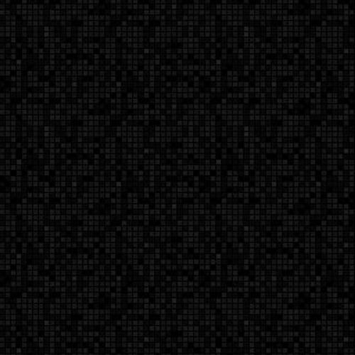 Black Velvet (wip)