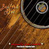 Bedfordroot - Royalty Free Music / Indie Folk Banjo