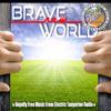Brave New World - Royalty Free Music / Instrumental Background Music - Confident Inspirational