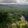 Anak - Anak Borneo