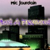 """""""Just A Moment"""" By Mic Jourdain"""