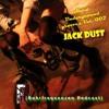 Hard Underground Grooves Vol. 002 [Ruhrfrequenzen Podcast]