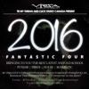 "Fantastic Four - ""Bhangra"" Mashup"