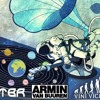 The Tribe vs. California Dreamin (Armin van Buuren Mashup)(TBR Rework)