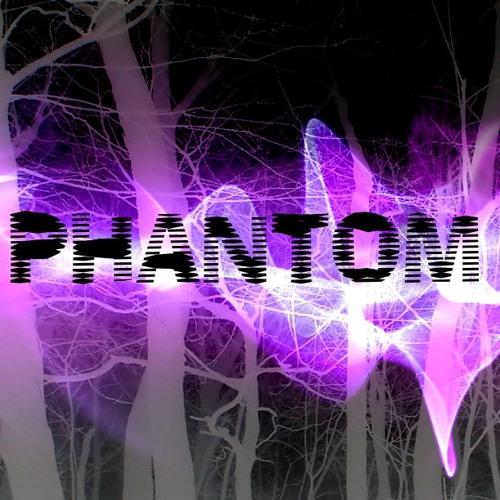Phantom (Original Mix)