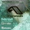 Duderstadt ft. Anita Kelsey Vs Above & Beyond - Can't Smile (Daniel Kandi Mashup)