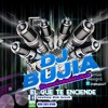 DJ BUJIA SESSION TECHNO VOL 1