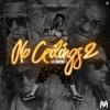 23 - Lil Wayne - No Days Off