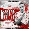 Besitos Bonlac - El Blopa [@dixonfox.music Instagram]