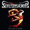 Screamsick99 - Strike Back