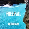 Bernheim - Free Fall (Original Mix)[Exclusive] [Free Download]