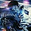 Baha Kilikki (3n Mar Style) Mix Dj Pavan 9059363600