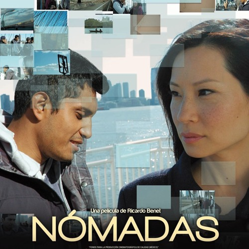 NOMADAS. Additional music from the film