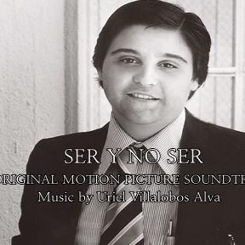 """""""SER Y NO SER"""" ORIGINAL SOUNDTRACK FRON THE DOCUMENTARY"""