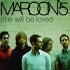 Maroon 5 - She Will Be Loved (Brayden Cassar Bootleg) *FREE DOWNLOAD*