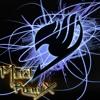 Fairy Tail Op. 1 Metal Remix