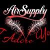 """Air Supply - """"I Adore You"""""""