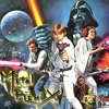 Star Wars Duel Of The Fates Metal Remix