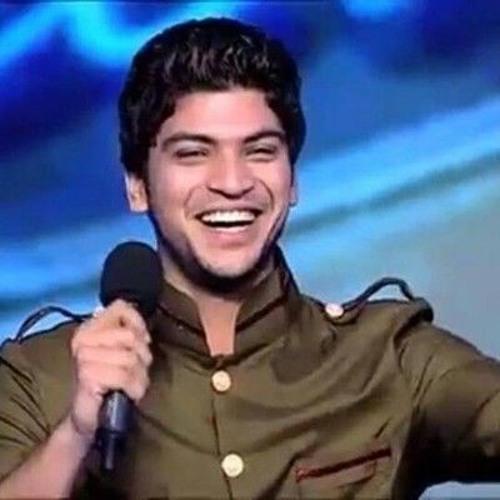 Muhammad Shoaib - Best Performance (Mast Nazron Se