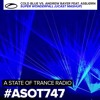 Cold Blue vs. Andrew Bayer feat. Asbjørn - Super Wonderfall (UCast Mashup)[A State Of Trance 747] mp3