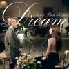 Dream- Suzy & Baekhyun (FULL LIVE COVER)