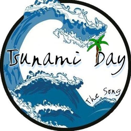 Tsunami Day