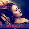 Adele - Hello Best Version By GS Shredder