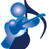 The Music Teacher Guy's tracks - Tony Dance-a