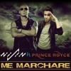 Wisin FT Prince Royce Tu Liberta
