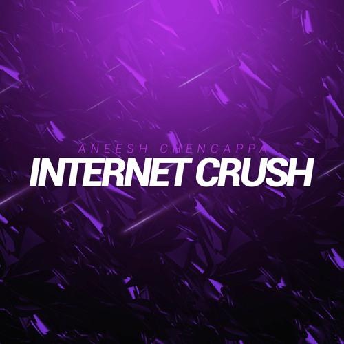 Aneesh Chengappa - Internet Crush