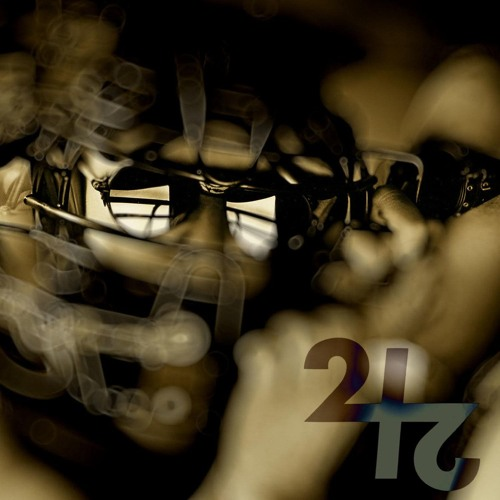 FRONT 242 - Take One (RadicalG Rmx)FREE DOWNLOAD