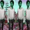 chalo bulawa aya hai abbu khan editing maker amir ganj  katni mp 9302695124