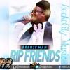 Beenie Man - RIP Friends ▶LockeCity Music #Dancehall #Reggae 2016